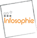 Infosophie - Protégez votre entreprise contre la fuite de données